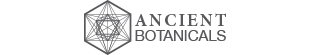 ANCIENT BOTANICALS Logo