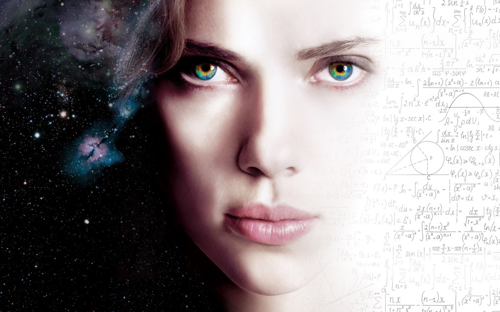 Scarlett-Johansson-as-Lucy-2014-HD-Wide-Wallpaper